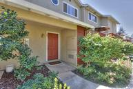 45 Albatross Ct Campbell CA, 95008