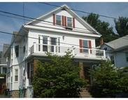 94 Winsor Ave 2 Watertown MA, 02472
