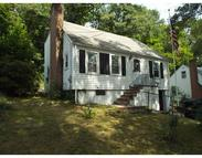 379 Marrett Rd Lexington MA, 02421
