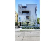 749 South Cloverdale Avenue #Ph2 Los Angeles CA, 90036
