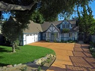 1628 Laurel Avenue Solvang CA, 93463