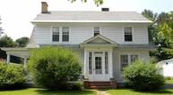 106 Fair Street Cooperstown NY, 13326