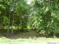 Lot 3 Old Oneida Rd. Verona NY, 13478