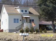 6021 State Highway 7 Oneonta NY, 13820