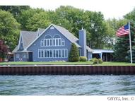 271 N Point St. Cape Vincent NY, 13618