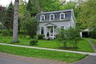 14 Beech Street Cooperstown NY, 13326
