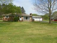 1079 State Highway 8 Mount Upton NY, 13809