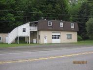 347 State Highway 8 Guilford NY, 13780
