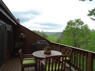 1 Lakefront Terrace Cooperstown NY, 13326