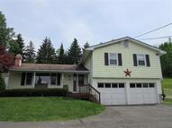600 State Highway 320 North Norwich NY, 13814