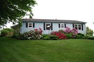 4250 South Hill Road Campbell NY, 14821