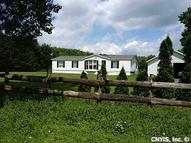 4035 Old State Rd Erieville NY, 13061