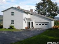 1624 Willowdale Rd Skaneateles NY, 13152
