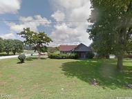 Address Not Disclosed Gordonsville TN, 38563