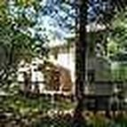 Address Not Disclosed Blowing Rock NC, 28605