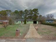 Address Not Disclosed Decatur GA, 30032