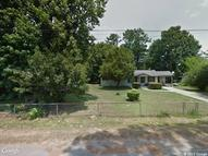 Address Not Disclosed Mount Vernon AL, 36560