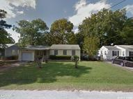 Address Not Disclosed Augusta GA, 30906