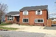 Address Not Disclosed Parkville MD, 21234