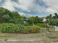 Address Not Disclosed Kailua HI, 96734