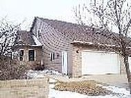 Address Not Disclosed Sioux Falls SD, 57108
