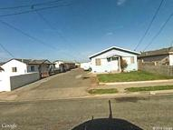 Address Not Disclosed Castroville CA, 95012