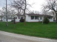 3261 190th St Charles City IA, 50616