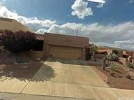 Address Not Disclosed Green Valley AZ, 85622