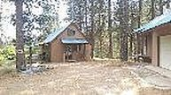 Address Not Disclosed Garden Valley ID, 83622