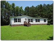 Address Not Disclosed Bunn NC, 27508