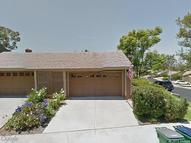 Address Not Disclosed Irvine CA, 92603