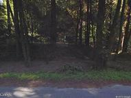 Address Not Disclosed Cazadero CA, 95421