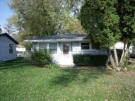 511 14th Avenue Silvis IL, 61282