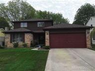 37662 Juniper Dr Sterling Heights MI, 48310