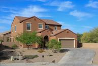 5192 W Willow Leaf Place Tucson AZ, 85741