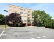 35 Desmoines Rd. Quincy MA, 02169
