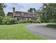 13 Thissell Street Beverly MA, 01915