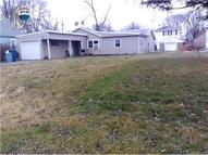 3036 Jackson Avenue South Chicago Heights IL, 60411