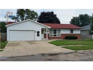 1207 6th Avenue Rock Falls IL, 61071