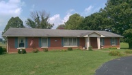 4014 Browning Road Rockfield KY, 42274