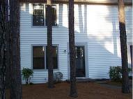 135 Murray Hill Road Southern Pines NC, 28387