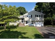 31 Haines Ave Emerson NJ, 07630