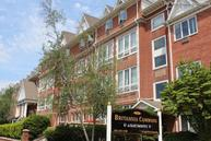 Britannia Commons Apartments Meriden CT, 06450