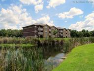 Sanctuary at Winterlakes Apartments Port Saint Lucie FL, 34986