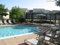 Arbors at Wolf Pen Creek Apartments College Station TX, 77840