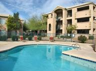 Village at Sun Valley Apartments Mesa AZ, 85207