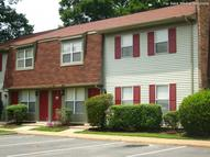 Youngs Mill Apartments & Townhomes Newport News VA, 23602