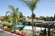 Boulevard, The Apartments Oceanside CA, 92056