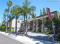 Stonewood Village Apartments Downey CA, 90241