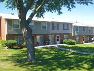 Sunridge Apartments and Townhomes Flint MI, 48504